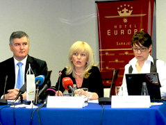 Oporavak mikrokreditnog tržišta u BiH