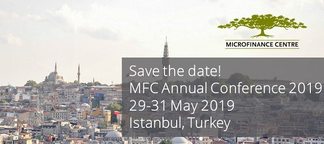MFC_Annual Conference_2019_save_the_date