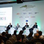 22. konferencija MFC-a (Međunarodnog finansijskog centra)